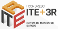 Banner 120x60 CongresoITE RE 02